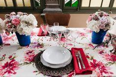 Editorial de Boda Chic Romántica Fotografía de Bodas Barcelona/Wedding Photographers Barcelona   Contamos tu Historia