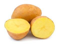 Jynssääkö puoliso perunalla rautapannuja? Ei hätää. Hän kokeilee näppärää keittiöniksiä.