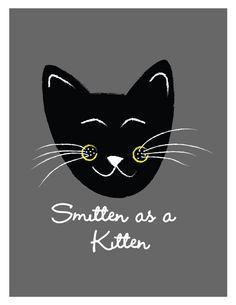 Black ts sex kitten