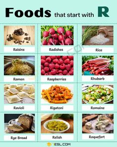 Foods That Start With R Steamed Meat, Austrian Cuisine, Raspberry Rhubarb, Types Of Sandwiches, Pickled Cabbage, Food Vocabulary, Visual Dictionary, European Cuisine, Tasty