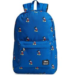 85550b0efef Picnic Time Disney PTX Cooler Backpack - 633-00-100-044-11 ...