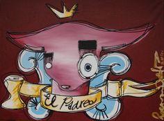 Loes van Delft Delft, Painters, Habitats, Disney Characters, Fictional Characters, Van, School, Artist, Kunst