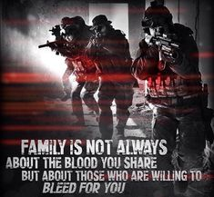 ☣️ Military_First ☣️ (@Military_First) | Twitter