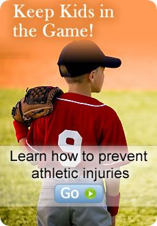 #UAMS #sports medicine services - From the professional, college or high school athlete to the weekend warrior or senior athlete, individuals of all ages and skill levels can benefit from our sports medicine services.