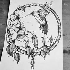 Behind the scene on paper  #artworkforsale #artwork #sale #designforsale #tshirt #design #forsale #clothing #streetwear #designwork #graphicdesign . . . . #illustration #drawingpen #drawing #darkartist #sketch #art #artwork #blackwork #traditionalart #fantasy #kairone #painting #character #monster #brush #dailysketch