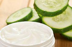 Crema casera para después de depilar - Mejor Con Salud