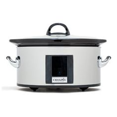 Slow Cookers Review - Cook's Country