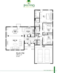 41 Best Palo Duro Homes images | Palo duro, Cabinet door ... Palo Duro Homes Floor Plans on room addition floor plans, permian homes floor plans, apartment floor plans, loft floor plans, brookfield verde santa fe floor plans, stratford homes floor plans, trinity homes floor plans, arizona traditions floor plans, richland homes floor plans, ryan homes floor plans, costa serena oceanside c floor plans, amarillo homes floor plans, oak creek homes floor plans, texas homes floor plans,