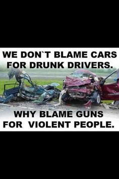 gun quotes well put funny gun sayings more guns quotes gun quotes . Funny Gun Quotes, Gun Humor, Pro Gun, Gun Rights, Political Views, Truth Hurts, We The People, People People, True Stories