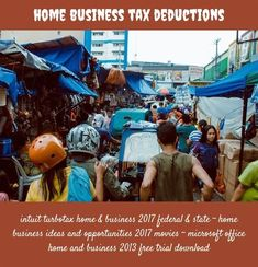 home business deductions 8 20180711125301 25 home business ideas