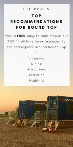 11 Best 'Round Round Top images | Round top texas, Places to ... Map Of Round Top Shopping on santa fe shopping map, new braunfels shopping map, austin shopping map, the woodlands shopping map,