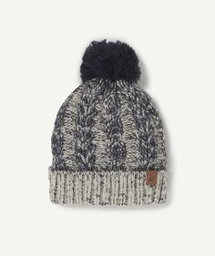 Bonnet, écharpe et gants garçon   Bonnet, écharpe et gants mode pour garçon    Tape à l œil 2ae5dee5a4b