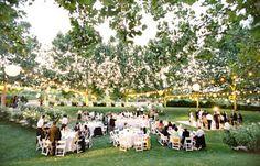 Düğün Rehberi: Düğün İhtiyaç Listesi #izmir #düğün #düğün paketleri #düğün fotoğrafçısı #düğünhazırlıkları