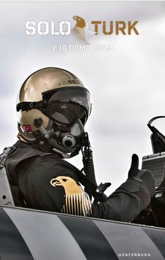 Jet Fighter Pilot, Air Fighter, Fighter Jets, Military Jets, Military Aircraft, Air Force Wallpaper, Pakistan Defence, Turkish Military, Military Special Forces