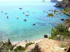 Spiagge italiane - Viaggi e Vacanze