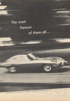 Jaguar S Type, Jaguar Xk, British Car, Mg Cars, Car Brochure, E Type, Brochures, Vans, Concept