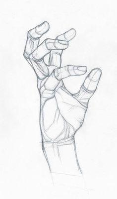 hands https://www.facebook.com/Bowh7/photos/?tab=album&album_id=520981004755002