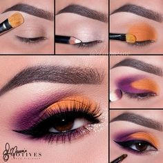 top Oxilana Oxilana Make-up , Oxilana , Oxilana diyandhome.top Make-up , Oxilana Makeup Goals, Makeup Inspo, Makeup Inspiration, Makeup Tips, Beauty Makeup, Makeup Ideas, Makeup Tutorials, Eyeshadow Tutorials, Makeup Hacks