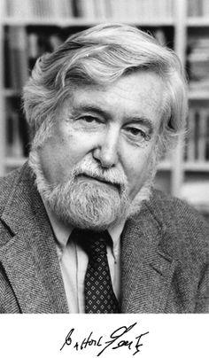 Clifford Geertz: Toward an Interprettive Theory of Culture   by: Clifford Geertz