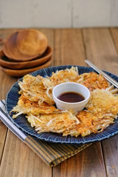 Asian Recipes, Ethnic Recipes, Japanese Food, Apple Pie, Food And Drink, Veggies, Cooking Recipes, Breakfast, Desserts