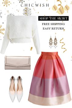 Search results for: 'Printed Midi Skirt' - Retro, Indie and Unique Fashion Lila Outfits, Mode Outfits, Classy Outfits, Skirt Outfits, Chic Outfits, Modest Fashion, Fashion Dresses, Skirt Fashion, Look Fashion