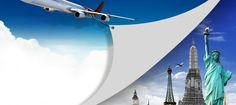 Round the World Ticket – eine Frage des Reisestils! Wenn man zum ersten Mal eine längere Reise plant, muss man sich der Frage stellen, welche Buchungsart für Flugtickets wohl am besten zu seinem eigenen Reisestil passt:  Ein durchgeplantes Round the World Ticket, dass dir Sicherheit und viele Flugmeilen bietet – oder selbst gebuchte, einzeln aneinander gereihte One way Flüge, welche dir den höchsten Grad an Flexibilität und Kosten-Nutzen bieten. Grad, Wind Turbine, Air Flight Tickets, Safety, Adventure