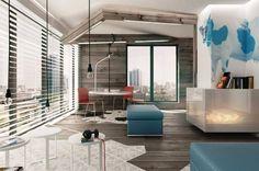 Home Design Ideas Blue - Sakurasites.com