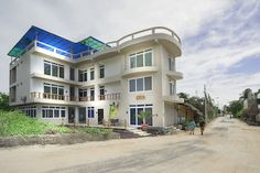 Find hotel at Isabela Island, Ecuador from https://www.bookthisholiday.com/app/SearchEngin?seo=t&destination=Isabela%20Island,%20Ecuador