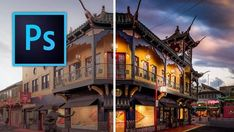 Photoshop Tips: Blend Modes Made Simple (VIDEO) | Shutterbug