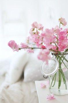 I love love #flowers! ♥.❤️ Simply Aline :))