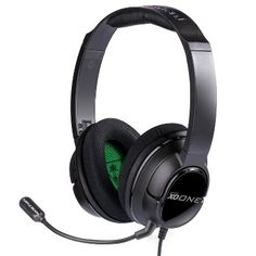 Turtle Beach XO ONE Amplified Gaming Headset for Xbox One : Target