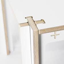 design furniture - Google zoeken