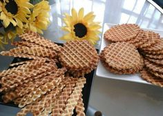 Sajtos tallér variációk,...gluténmentesen! | Kolozsiné Kati receptje - Cookpad receptek