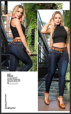 Badass Style, Leather Pants, Church Clothes, Female, Html, Blond, Unique, Clothing, Fashion