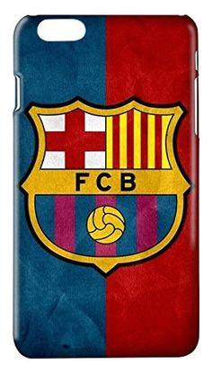 Funda carcasa FC Barcelona para Samsung Galaxy J3 J5 J7 S3 S4 S5 S6 Edge+ S7 Note 2 3 4 A3 A5 futbol - http://complementoideal.com/producto/tienda-socios/funda-carcasa-fc-barcelona-para-samsung-galaxy-j3-j5-j7-s3-s4-s5-s6-edge-s7-note-2-3-4-a3-a5-futbol/