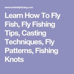 Belize the lady and fish on pinterest for Learn to fly fish