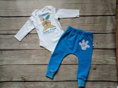 Fotografie - Google Foto Onesies, Google, Kids, Baby, Clothes, Fashion, Young Children, Outfits, Moda