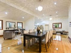 Dining room ideas - Find dining room ideas with photos of dining rooms