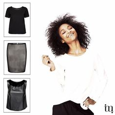 Ga je voor kwaliteit? WILK is een kwaliteitsmerk voor de moderne vrouw en heeft een minimalistische, super vrouwelijke style.