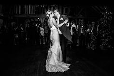 Laura & Daniel's Cain Manor wedding, captured by Local photographer Tansley Photography. Cain Manor, Local Photographers, Documentaries, Wedding Photos, Concert, Photography, Marriage Pictures, Photograph, Fotografie