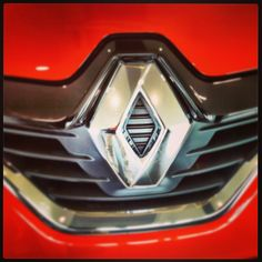 New Renault Captur www.daddario.it