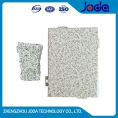 Check out this product on Alibaba.com App:Building Outdoor Stone Painting Aluminum Panel https://m.alibaba.com/AjEzee
