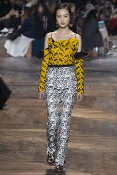 Christian Dior, Look #23