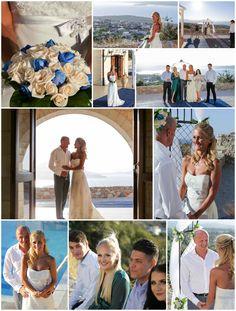 Crete, Real Weddings, Wedding Planner, Image, Decor, Wedding Planer, Decoration, Decorating, Wedding Planners