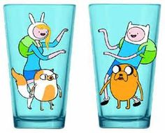 Adventure Time Finn and Fiona - Bing Images