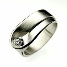Amazing silver Ring