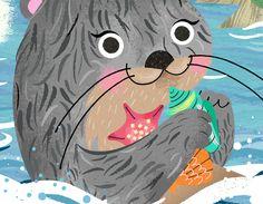 illustration & graphic design on Lucia Gaggiotti… Illustrations, Graphic Design, Illustration, Visual Communication, Illustrators