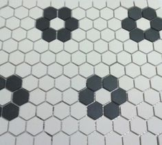 6 awesome historic floor tile patterns for any old home more