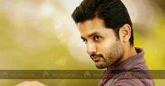 Now that Nithiin's market stamina is seen as increased after the stupendous success of A Aa, it's not surprising that a bigger film is being planned with him. Telugu Hero, Mp3 Song, New Movies, Indian, Actors, Songs, Film, My Love, News