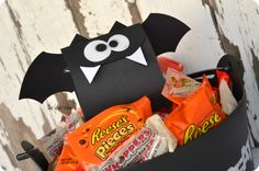 Halloween Treat Bags-07